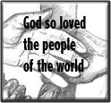 god_so_loved