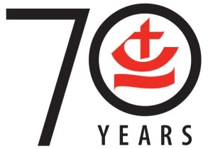 LOGO_finalized_70 Years_Ans