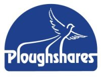 1007ploughshares