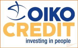 oikocredit-logo