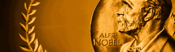International Campaign to Abolish Nuclear Weapons (ICAN) wins 2017 Nobel Peace Prize
