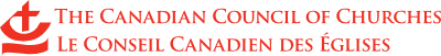 The Canadian Council of Churches logo
